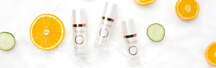 Specialty Serums